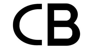 全系CB认证