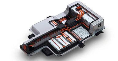动力电池、储能蓄电池和电动工具电池的区别是什么?