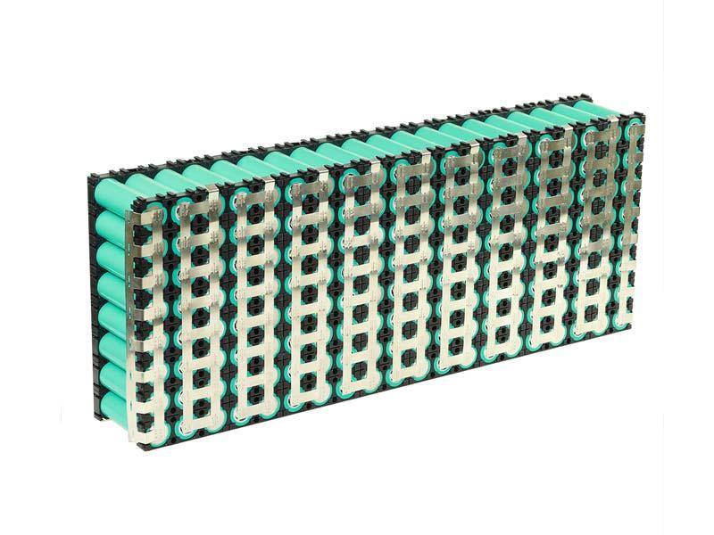 TL-VGA-08