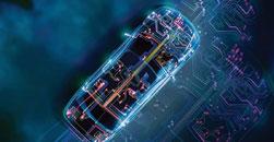 未来五大电池技术预估