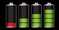 锂离子电池很快就充满电了,是不是象征着使用寿命的终结?