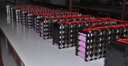 都知道锂电池的优势非常明显为什么使用的人群还是比较少呢?