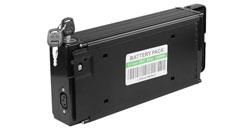 电动车锂电池安全性如何?是否真的像传言那样容易爆炸起火?