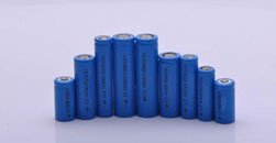 浅述锂电池的基本工作原理