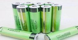 选择锂电池需要关注哪些重点参数?