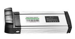 电动车电池应该选择锂电池还是选择铅酸电池?