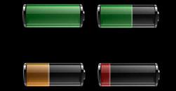 锂离子电池应该怎么正确的充电,过程详解