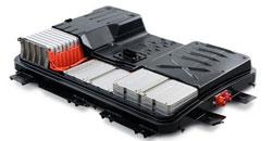 动力电池跟普通电池的区别有哪些?