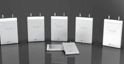 新型电解液的研发大幅的提升锂金属电池的性能