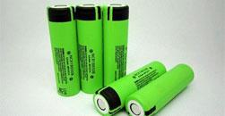 18650锂电池的定义、优势以及应用领域分析