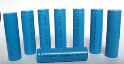 锂电池为什么越来越不耐用?