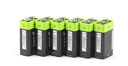 锂电池混合使用、过放电、过充电对电池性能带来的影响?