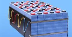 锂电池的工作原理、组成结构以及应用范围