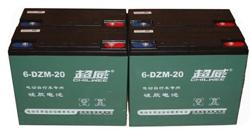 电动车更换电池的时候应该选择锂电池还是铅酸电池