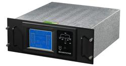 当锂电池应用在UPS当中时,需要考量哪些问题?
