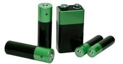为什么无人机使用的锂电池这么贵?