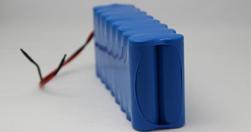 锂电池技术再出新技术,创新黑磷材料,真正的解决了电动车难题